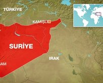 Terör örgütü YPG'den skandal hamle!