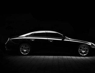 Dünyanın en pahalı otomobilleri belli oldu! Zirvede Rolls Royce var