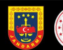 İçişleri, Emniyet ve Jandarma'dan skandala sert tepki!
