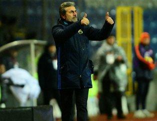 Kocaman, Galatasaray'ı gözüne kestirdi