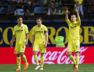 Fenerbahçe'den Beşiktaş'a tarihi transfer çalımı