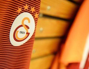 Süper Ligde sezon sonu sözleşmesi sona erecek futbolcular