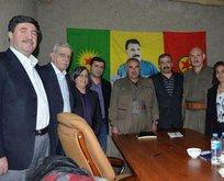 Gülen'in Kürtçeye çevrilmiş kitapları çıktı!