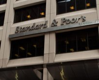 S&P'den Türkiye için kredi notu kararı