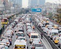 Sıfır araç alanlar dikkat! Yargıtay'dan emsal karar