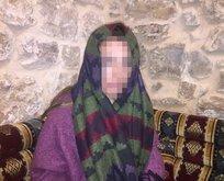 HDP'li belediyede taciz skandalı