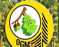 İŞKUR Orman Genel Müdürlüğü 2083 işçi alımı iş başvurusu ekranı!