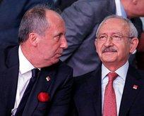 CHP'de kurultay krizi büyüyor!