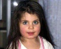 Küçük Leyla'nın akrabası tutuklandı