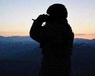 Askeri kaynaklar açıkladı: Süre dolduğunda çekilmezlerse vurulacaklar
