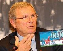 MHK Trabzonspor'un hakkının yendiğini itiraf etti!
