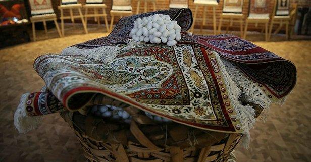 Bursa'da Osmanlı'nın izleri yeniden işleniyor!