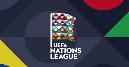 UEFA Uluslar Ligi nedir? UEFA Uluslar Ligi kuralları nelerdir?