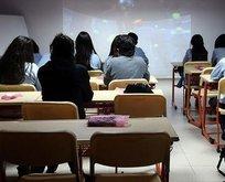 MEB İlkokul, ortaokul ve lise sınıf geçme bu sene nasıl olacak?