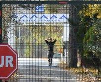 Türkiye'den, DEAŞ'lıların iadesi için stratejik hamle