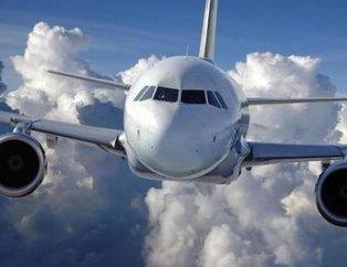 En ucuz uçak bileti nasıl alınır? İşte ucuza uçak bileti almanın yolu ve yöntemleri