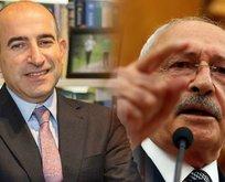 Kemal Kılıçdaroğlu'nun yalan söylediği ortaya çıktı