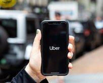 UBER taksi nedir, nasıl bir uygulamadır? UBER Türkiye'ye geri mi döndü?
