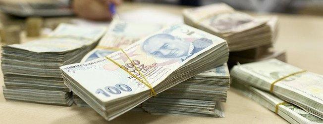 17 milyona zam! Temmuz'da emekli, memur ve yaşlı maaşları ne kadar olacak?