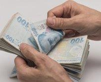 Taşeron işçilere Ekim ayı ikramiye ödemeleri ne kadar?