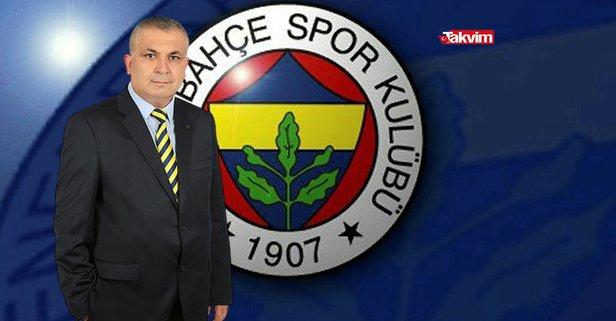 Ali Koç Eyüp Yeşilyurt Hakkında Son Haberler E Konuştu. Fenerbahçe Yeni Teknik Direktör Belirlendi.