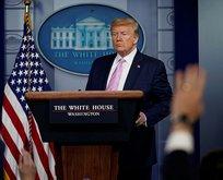 ABD'li doktordan Donald Trump'a şok suçlama!