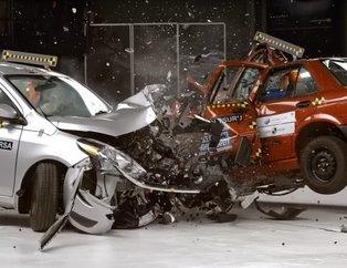 En dayanıklı ve sağlam otomobil modelleri! Bu arabalar 500 bin kilometreden fazla dayanıyor