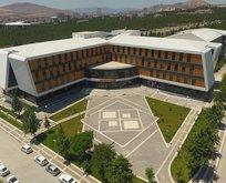 Fırat Üniversitesi 23 öğretim üyesi alımı yapacak