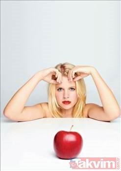 Kansere karşı 34 gıda! Hangi besinler kanseri önlüyor? Kansere adeta savaş açıyorlar