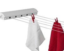 Rüyada çamaşır ipi görmek ne anlama gelir?