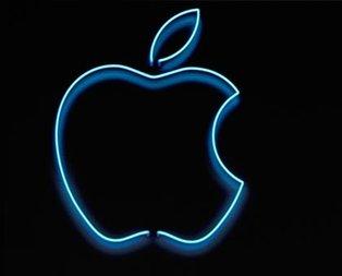 Apple'dan bomba karar! O modellerde yangın riski var ve…