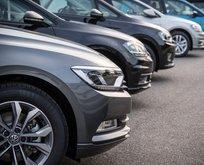 Araç hasar sorgulama nasıl yapılır?