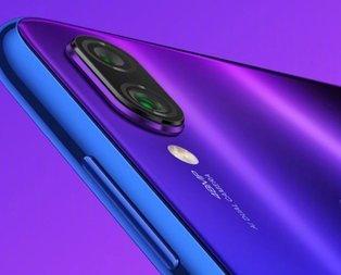 Xiaomi Redmi Note 7 fiyatı ne kadar? Teknik özellikleri neler?