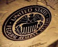 Fed faiz artırdı
