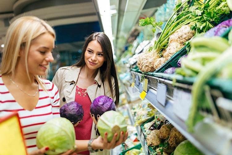 Mutfak masraflarımızı azaltmak için neler yapabiliriz? İşte çok işinize yarayacak bazı ipuçları…