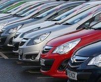 İşte en ucuz sıfır otomobiller 90 bin altında...