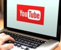 YouTubedan uygunsuz videolarla mücadelede yeni adım