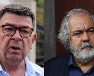 AİHMden Şahin Alpay ve Mehmet Altan kararı