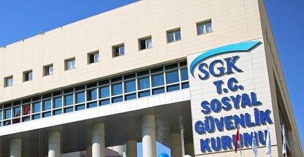 Sosyal Güvenlik Kurumu (SGK) 400 kamu personeli alımı ne zaman? Başvuru şartları nelerdir?