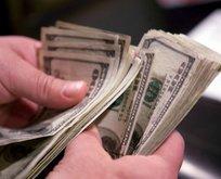 Dolar ve euro ne kadar oldu?