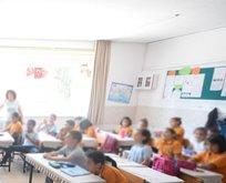 Okullar ne zaman kapanacak? Okullar Temmuz'da kapanacak mı uzatılacak mı?