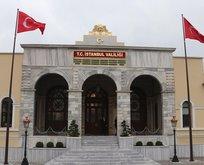 İstanbul Valiliği'nden o iddialara yanıt