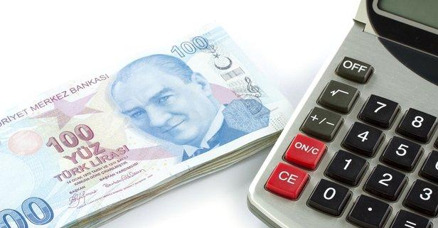 SSK, SGK, Bağkur emekli aylığı sorgulama ekranı popüler - Ne kadar maaş alırım?