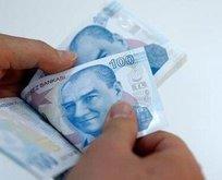 Vergi borçluları açıklandı