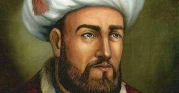 Sultan Melikşah kimdir?