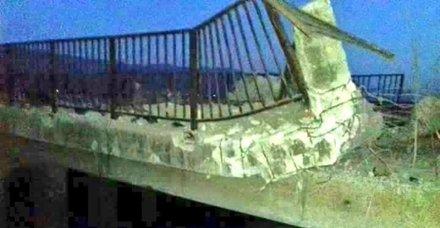 Son dakika: Esad İdlib'e saldırdı! Rusya'dan açıklama geldi