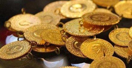 Gram altın ne kadar? Çeyrek altın ne kadar? 7 Ağustos Dolar kuru kaç TL oldu?