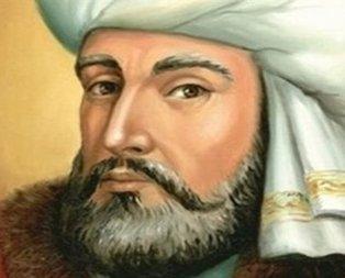 Kuruluş Osman'da Ertuğrul Bey neden yok?