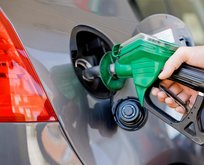 EPDK Başkanı açıkladı! Benzin ve motorine indirim