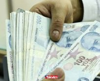 SGK o parayı anında size geri ödüyor! 4.000 lira, milyonlar için geçerli...